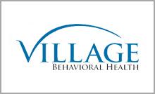 Village Behavioral Health