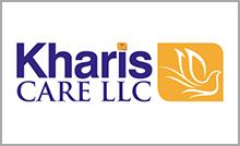 Kharis Care