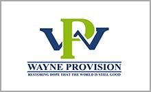Wayne Provision